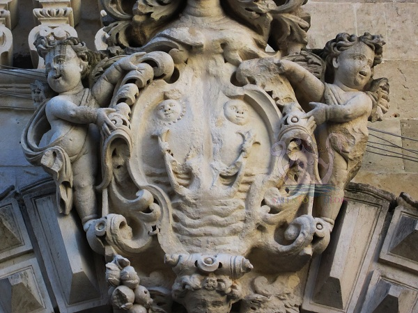 palazzo castromediano