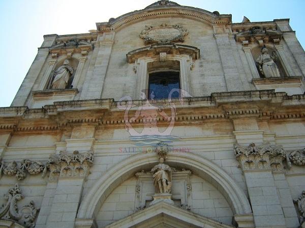 9 Chiesa S. Vito 3