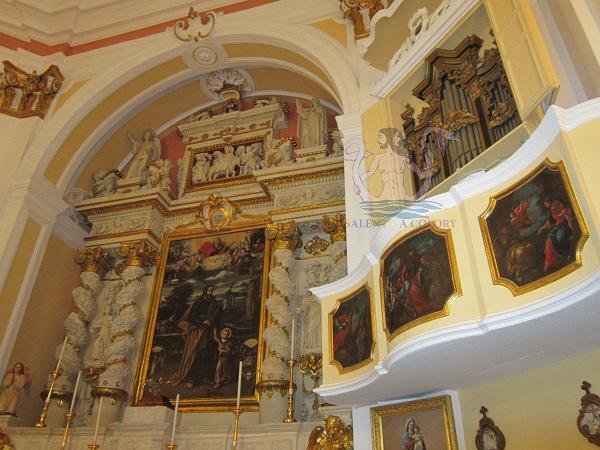 Nard tra arte storia e natura for Arredi interni san giuseppe vesuviano