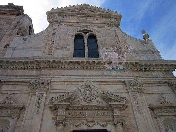 32 San Francesco