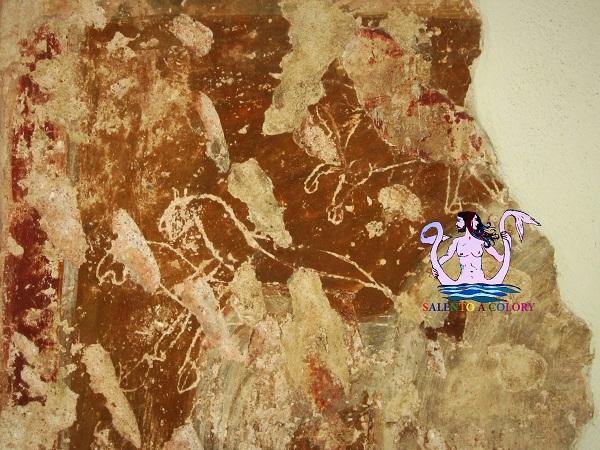 11 muro santa marina