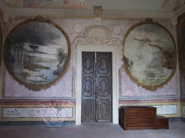 Palazzo Marchesale