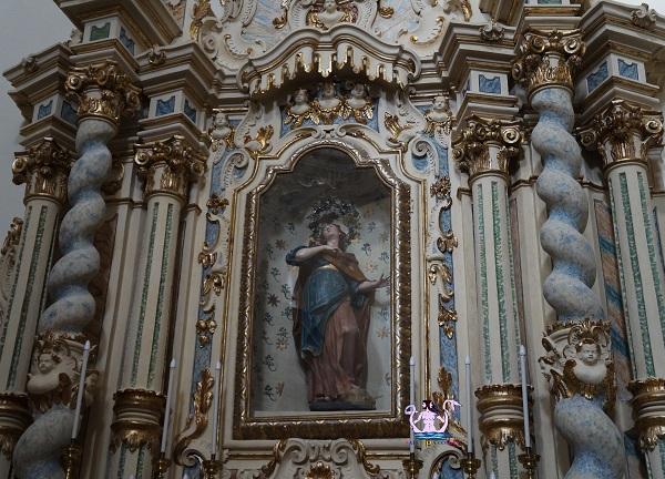 Maddalena2