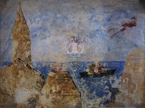cappella castiglione2