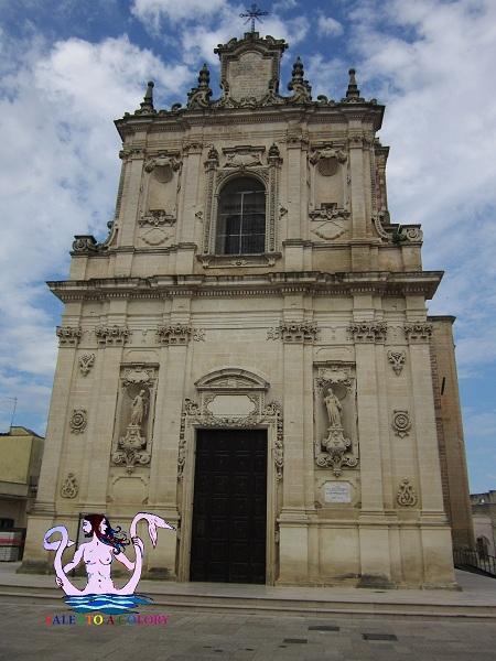 chiesa matrice1