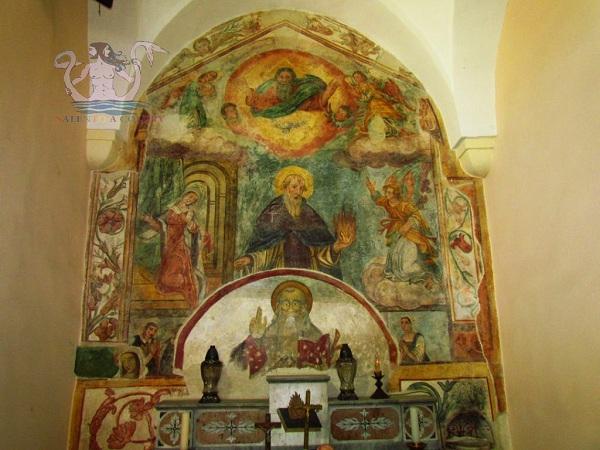 chiesa s.antonio-trepuzzi