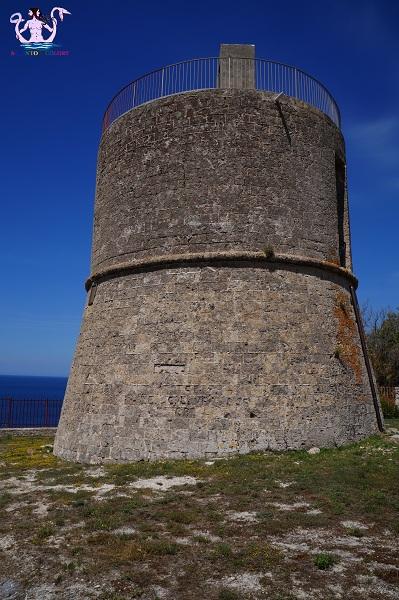 torre dell'alto lido 4