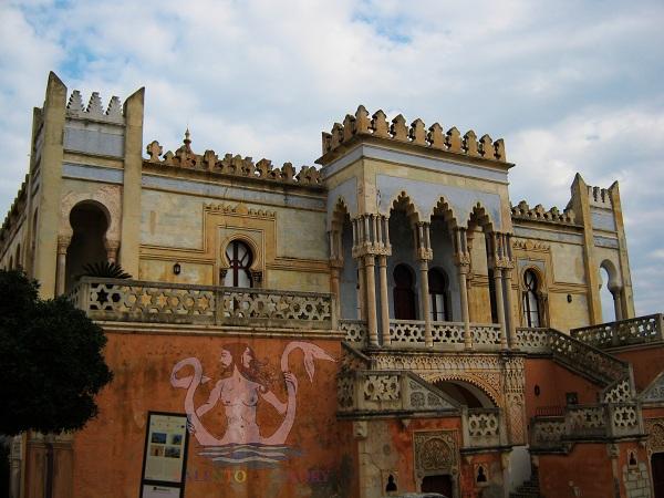 6 - palazzo Sticchi