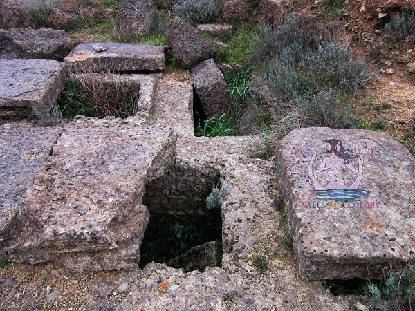 Ugento la città dello Zeus fulminatore