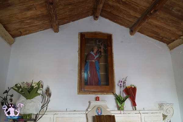 cappella di santa cristina 2