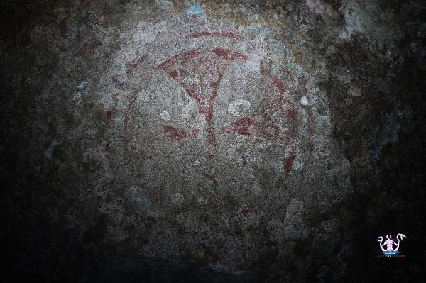 croce templare templari nel salento