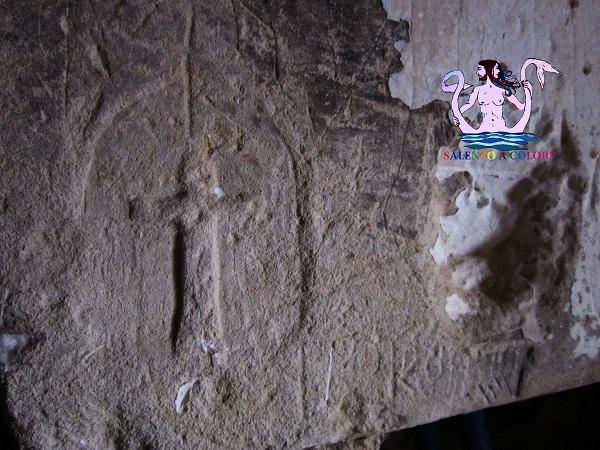 masseria san sidero templari nel salento