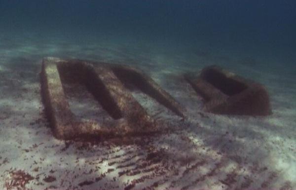 sarcofagi san pietro1