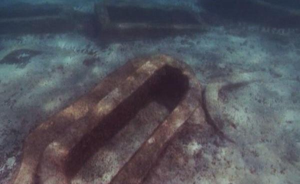 sarcofagi san pietro2