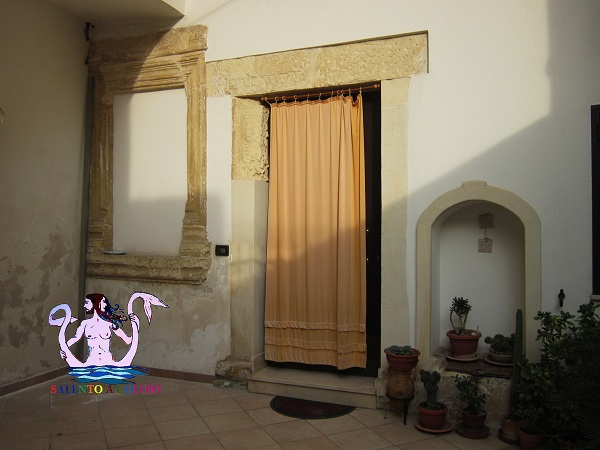 casa galateo