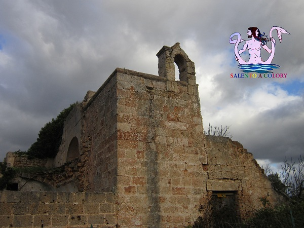 Santa Maria Potenza a felline