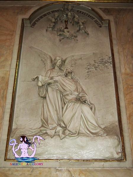 Manzo Duomo