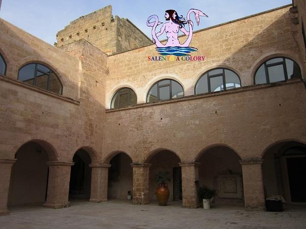 convento della grottella