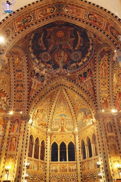 chiesa di sant'antonio a fulgenzio 2