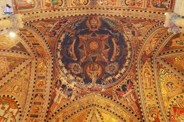 chiesa di sant'antonio a fulgenzio 4