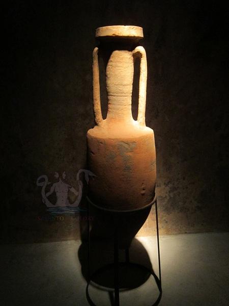 tesori della magna grecia