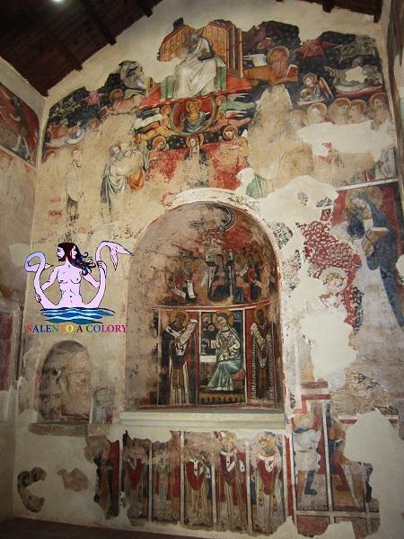 chiesa di santo stefano a soleto2