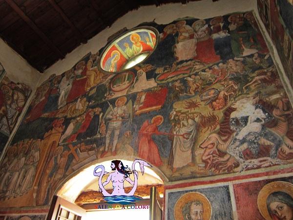 chiesa di santo stefano a soleto3