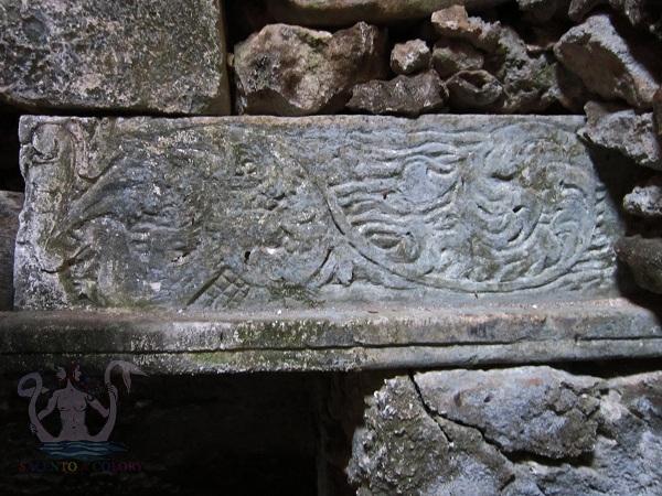 simboli misteriosi