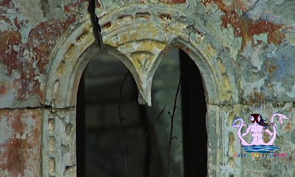 Un paesino del salento costruito in miniatura le for La casa di stile dell artigiano progetta una storia