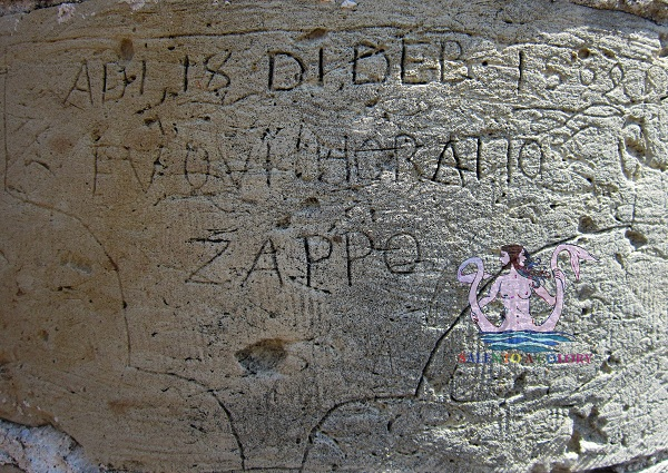 Orazio Zappo