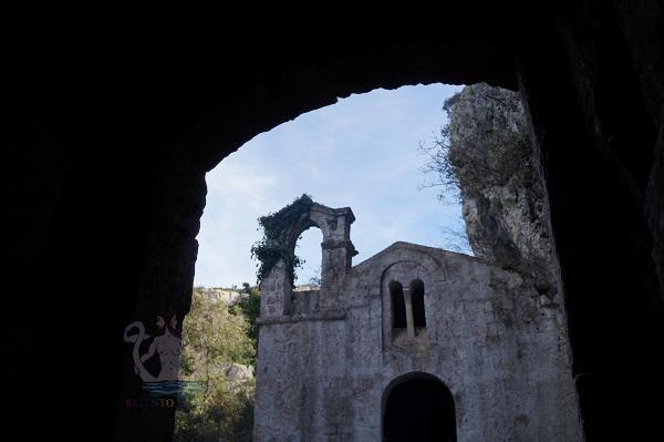 santuario di san biagio