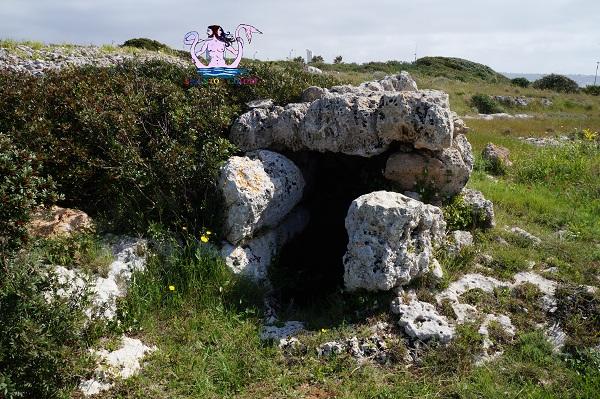 35 dolmen argentina salve