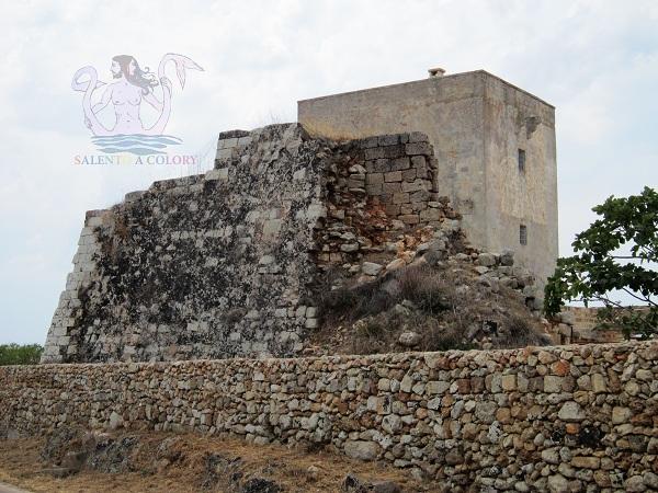 abbazia del mito, storia nelle campagne