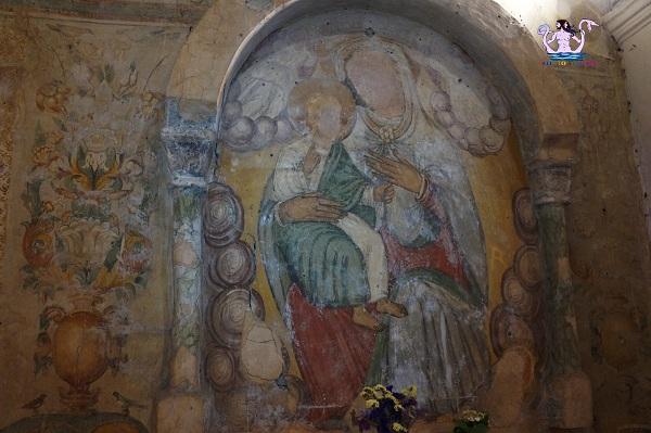 Madonna del Casale Ugento 2