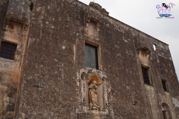 convento dei cappuccini tricase 2