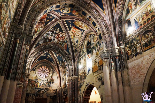 Risultati immagini per galatina basilica