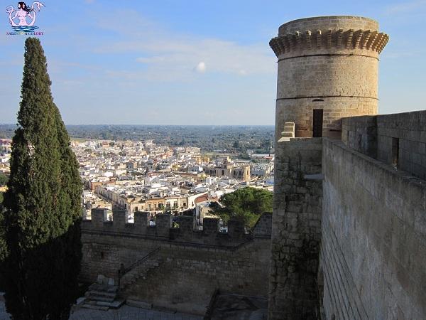 castello