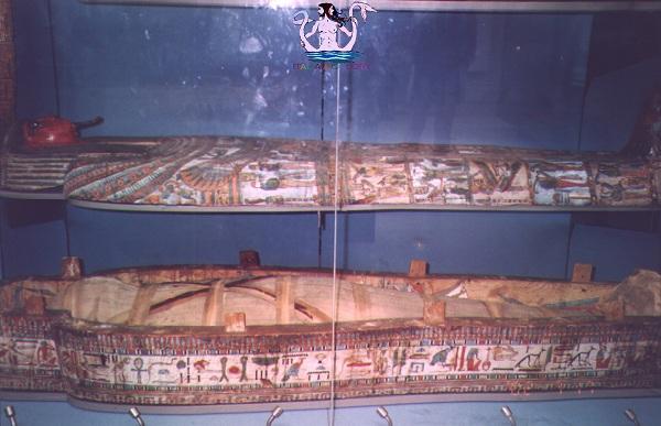 museo egizio1