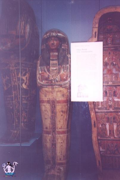 museo egizio2