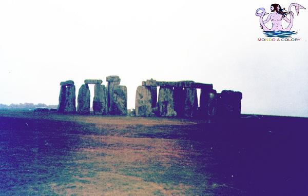 stonenge2