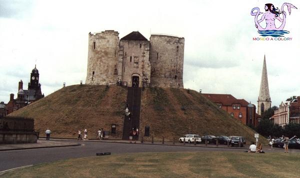torre di clifford2