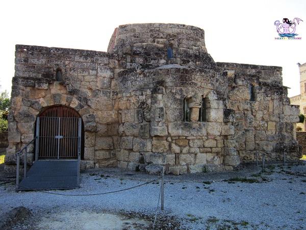 14 san pietro in crepacore in torre santa susanna