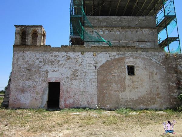 San Pietro dei Samari