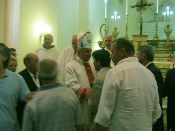 Nel solco di San Francesco