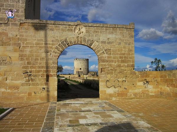 Torre Belloluogo