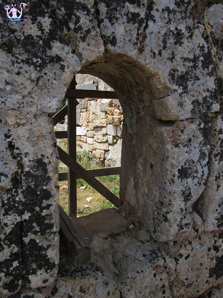 chiesa di san donato taurisano, taurisano medievale
