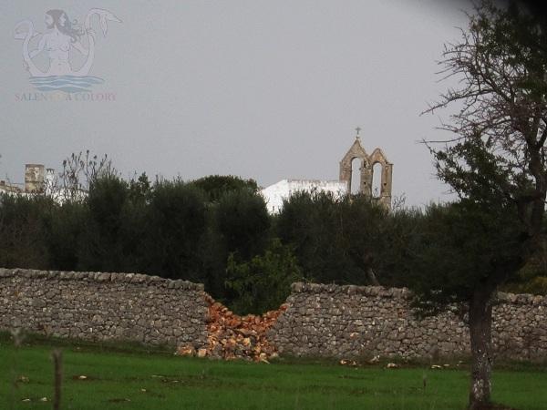 Madonna della Grotta 0