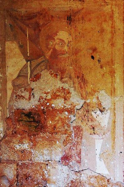 Madonna della Grotta 3