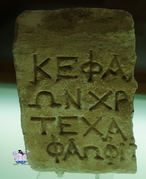 museo papirologico 12