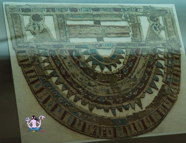 museo papirologico 22
